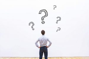 BookPro, Inc. - Your Bookkeeping Professionals - Depreciation